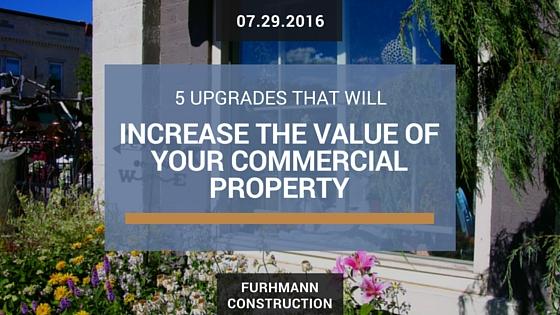 Furhmann Construction