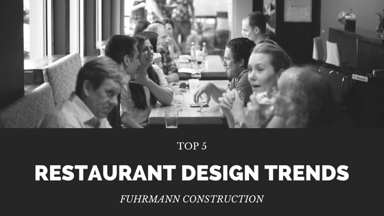 restaurant-design-trends