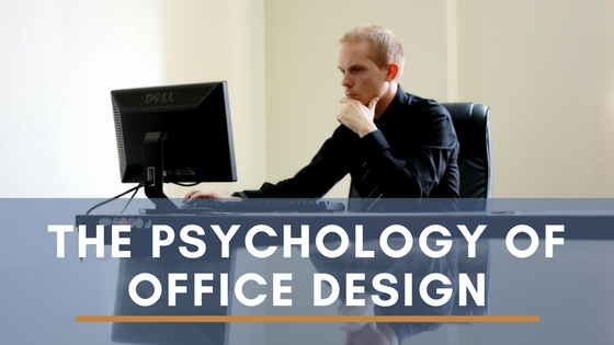 the-psychology-of-office-design