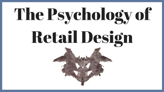 the-psychology-of-retail-design