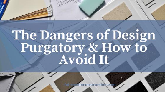 design-purgatory-blog